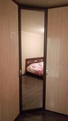 1-комн. квартира, 35 кв.м. на 2 человека, проспект Дзержинского, Ярославль - Фотография 4