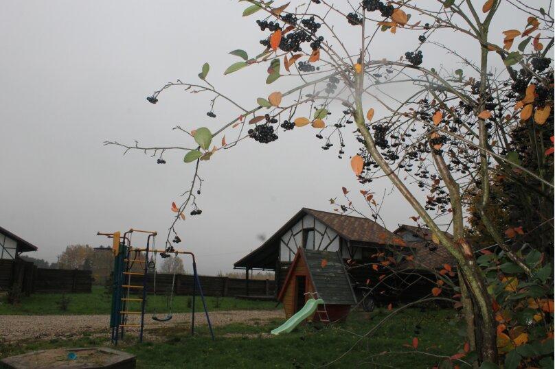 База отдыха, Конаковский район, дер. Архангельская на 4 номера - Фотография 6