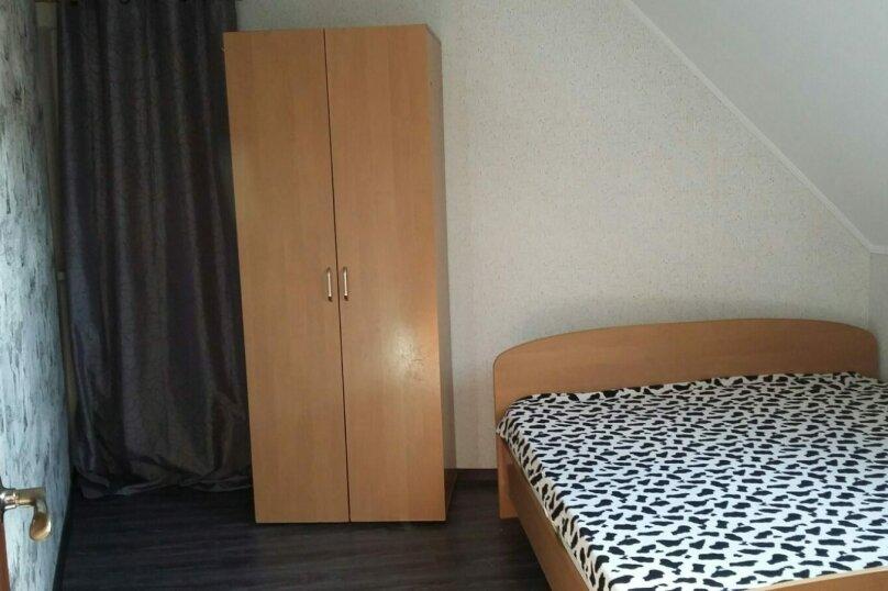 Номер 3х комнатный, Горная улица, 10В, Дивноморское - Фотография 2