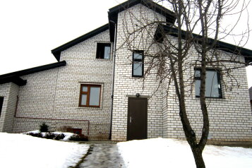 Современный дом для семьи, компании друзей, 98 кв.м. на 8 человек, 2 спальни, улица Центральная, Суздаль - Фотография 3