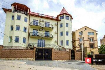Отель , Консульская, 26 на 18 номеров - Фотография 2