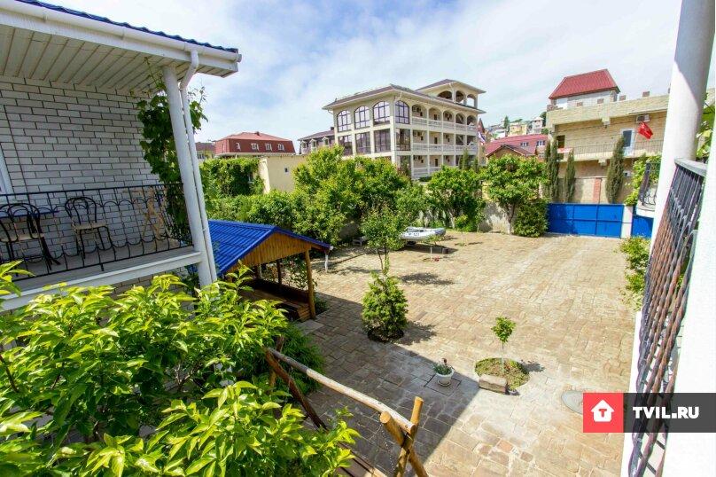 Гостевой дом ул.Сурожская 85, Сурожская , 85 на 8 комнат - Фотография 5