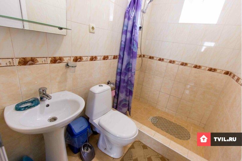 Гостевой дом ул.Сурожская 85, Сурожская , 85 на 8 комнат - Фотография 22