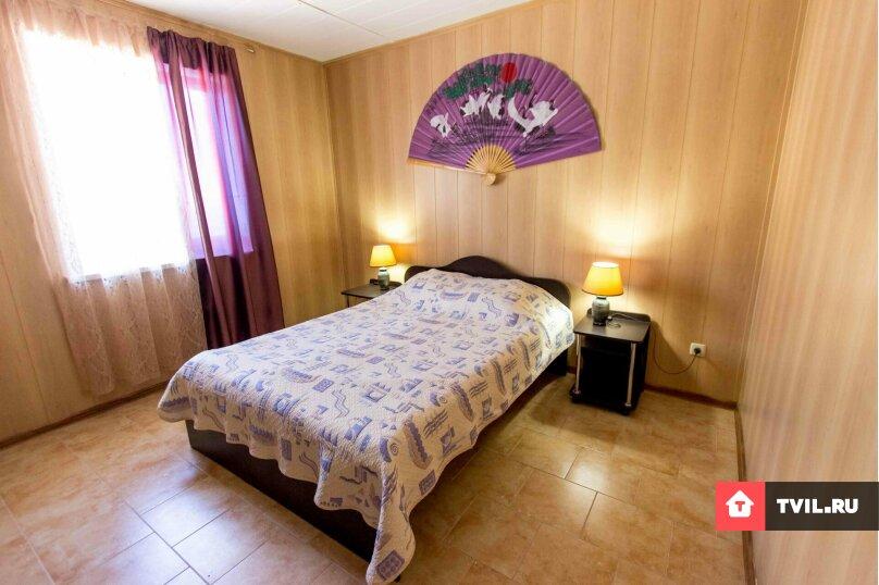 2-х комнатный номер, Сурожская , 85, Судак - Фотография 1