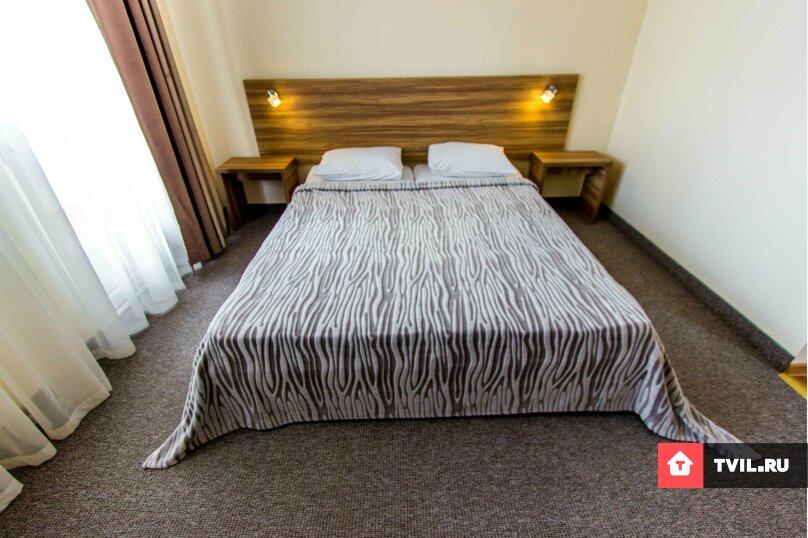 Люкс 1 комнатный, Адмиральская улица, 12, Судак - Фотография 2
