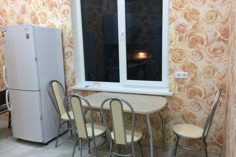 """Гостевой дом """"На Севастопольской 28"""", Севастопольская улица, 28 на 7 комнат - Фотография 103"""