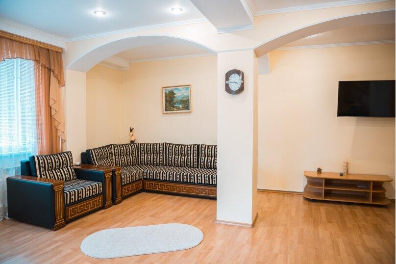 Отдельная комната, улица Дражинского, 12, Ялта - Фотография 2