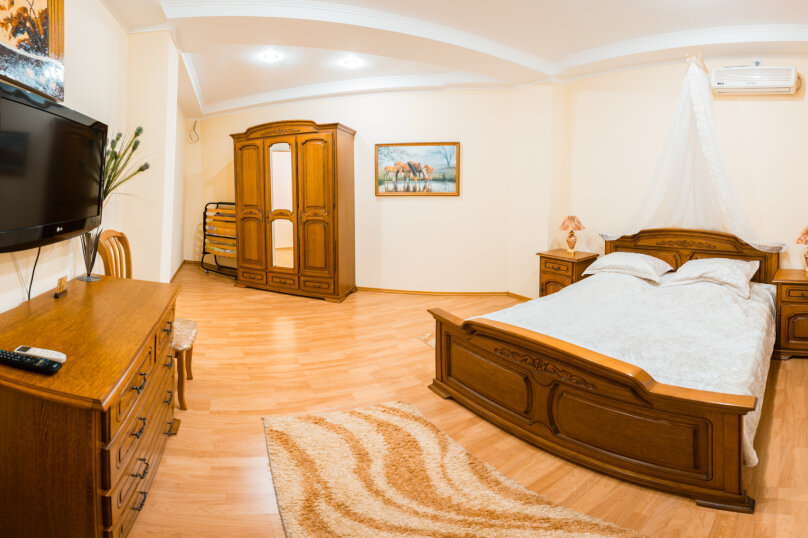Отдельная комната, улица Дражинского, 12, Ялта - Фотография 3