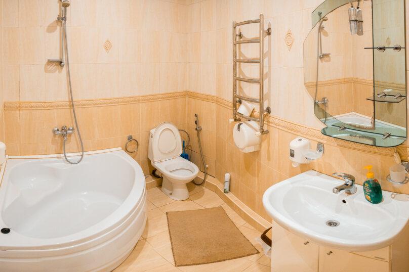 Отдельная комната, улица Дражинского, 12, Ялта - Фотография 4