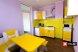 Гостевой  дом, Адмиральская улица, 12 на 13 номеров - Фотография 7