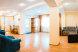 АПАРТАМЕНТЫ:  Квартира, 6-местный (4 основных + 2 доп), 2-комнатный - Фотография 38