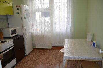 1-комн. квартира, 40 кв.м. на 4 человека, Профсоюзная улица, 9, Нижневартовск - Фотография 2