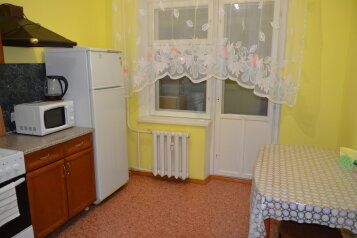 1-комн. квартира, 40 кв.м. на 4 человека, улица Мира, 98, Нижневартовск - Фотография 2
