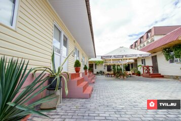 Гостевой  дом, Ешиль-Ада, 15 на 5 номеров - Фотография 2