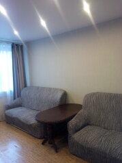 2-комн. квартира, 32 кв.м. на 5 человек, улица Ленина, Алушта - Фотография 1