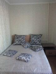 2-комн. квартира, 32 кв.м. на 5 человек, улица Ленина, Алушта - Фотография 2