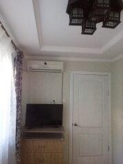 2-комн. квартира, 32 кв.м. на 5 человек, улица Ленина, Алушта - Фотография 3