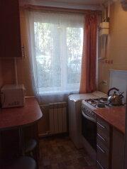 2-комн. квартира, 32 кв.м. на 5 человек, улица Ленина, Алушта - Фотография 4