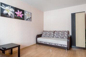 1-комн. квартира, 30 кв.м. на 4 человека, Комсомольский проспект, Томск - Фотография 2