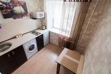 1-комн. квартира, 30 кв.м. на 4 человека, Комсомольский проспект, Томск - Фотография 3