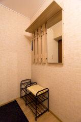 1-комн. квартира, 30 кв.м. на 4 человека, Комсомольский проспект, Томск - Фотография 4
