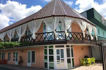 Гостевой дом, улица Персиянова на 21 номер - Фотография 2