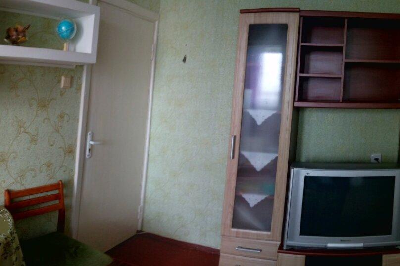 Отдельная комната, Проспект Октябрьской революции, 22к13, Севастополь - Фотография 2