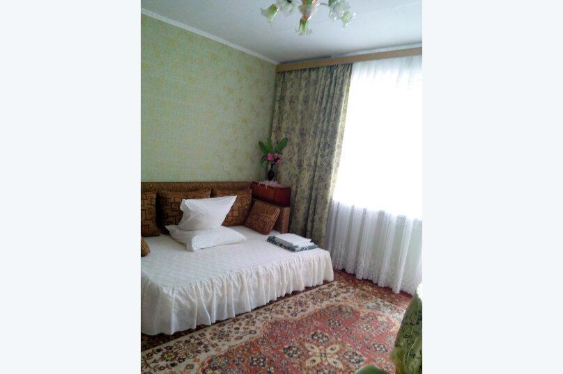 Отдельная комната, Проспект Октябрьской революции, 22к13, Севастополь - Фотография 3