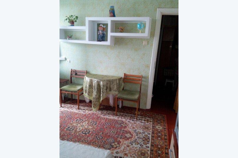 Отдельная комната, Проспект Октябрьской революции, 22к13, Севастополь - Фотография 4