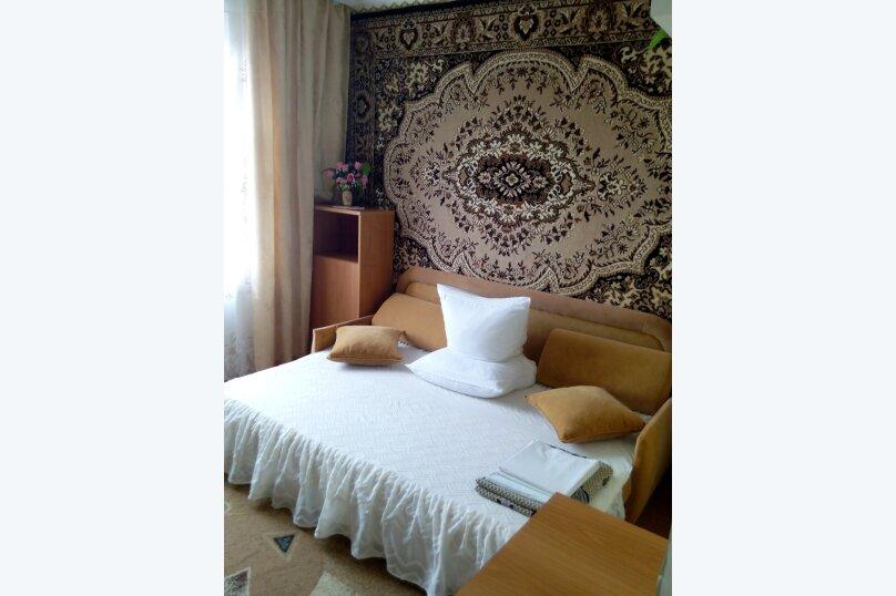 Отдельная комната, проспект Октябрьской Революции, 22к13, Севастополь - Фотография 1