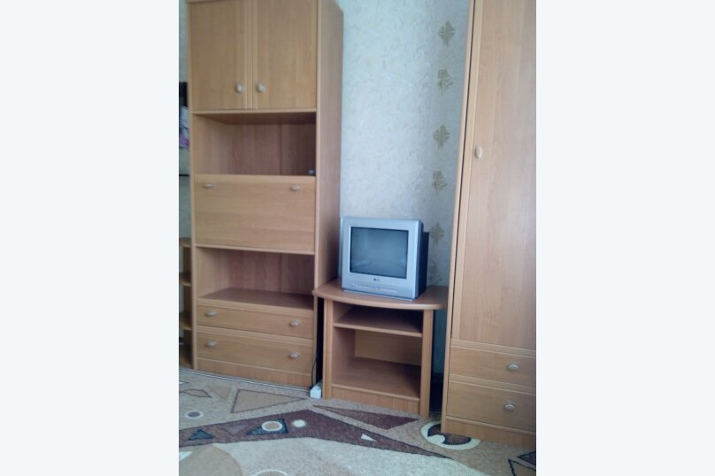 Отдельная комната, проспект Октябрьской Революции, 22к13, Севастополь - Фотография 5