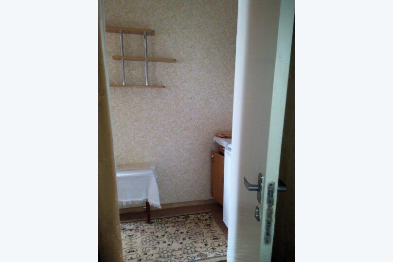 Отдельная комната, проспект Октябрьской Революции, 22к13, Севастополь - Фотография 6