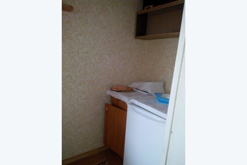 Отдельная комната, проспект Октябрьской Революции, 22к13, Севастополь - Фотография 7