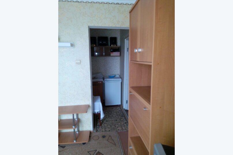Отдельная комната, проспект Октябрьской Революции, 22к13, Севастополь - Фотография 8