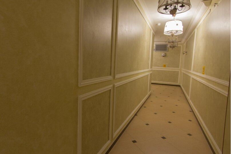 1-комн. квартира, 25 кв.м. на 2 человека, Московский проспект, 183-185А, Санкт-Петербург - Фотография 15