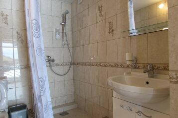 Уютный Домик для Двоих, 30 кв.м. на 2 человека, 1 спальня, Центральная улица, Суздаль - Фотография 4