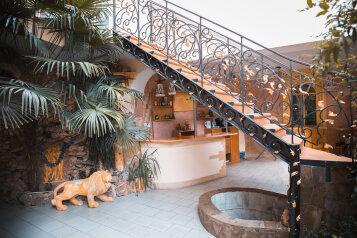 Мини-отель, улица Дражинского на 8 номеров - Фотография 4