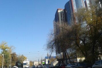 1-комн. квартира, 55 кв.м. на 4 человека, Кольцовская , 9, Центральный район, Воронеж - Фотография 3