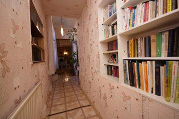 3-комн. квартира, 90 кв.м. на 10 человек, Полозова улица, Санкт-Петербург - Фотография 4