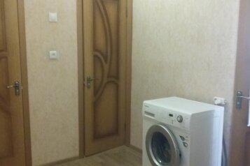 2-комн. квартира, 60 кв.м. на 5 человек, улица Дёмышева, 4, Евпатория - Фотография 3