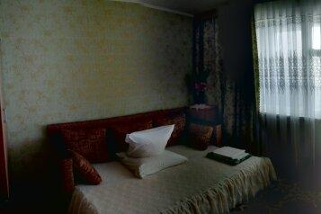 Отдельная комната, Проспект Октябрьской революции, Севастополь - Фотография 1