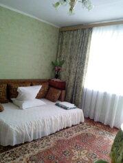 Отдельная комната, Проспект Октябрьской революции, Севастополь - Фотография 3
