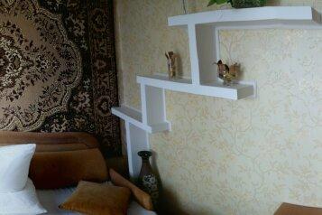Отдельная комната, проспект Октябрьской Революции, Севастополь - Фотография 2