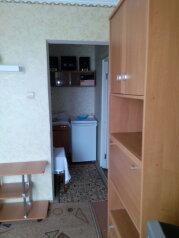 Отдельная комната, проспект Октябрьской Революции, Севастополь - Фотография 4