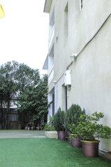 Гостиница, улица Просвещения на 9 номеров - Фотография 3