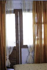 Гостиница, улица Просвещения на 9 номеров - Фотография 4