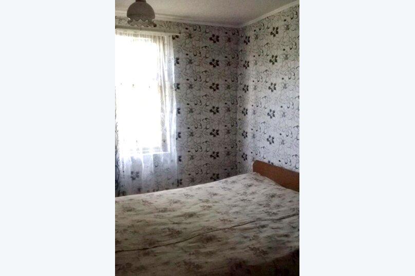 отдельный домик на 4 комнаты, сухумское шоссе, 174, Новый Афон - Фотография 1