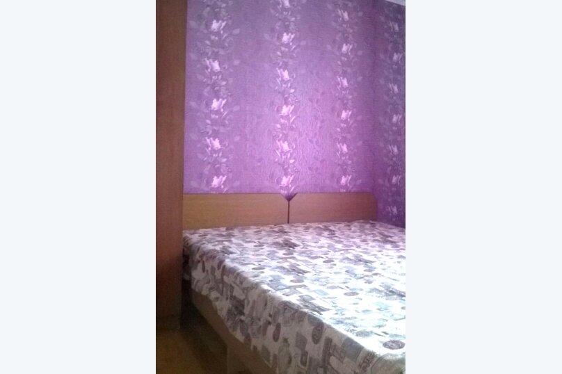 отдельный домик на 4 комнаты, сухумское шоссе, 174, Новый Афон - Фотография 2