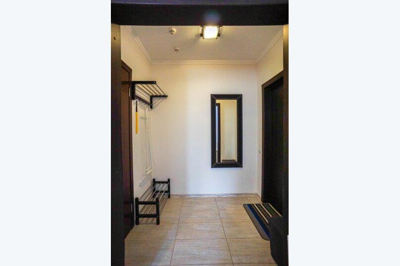 Гостевой дом Лорис, улица Калинина, 22 на 8 комнат - Фотография 39