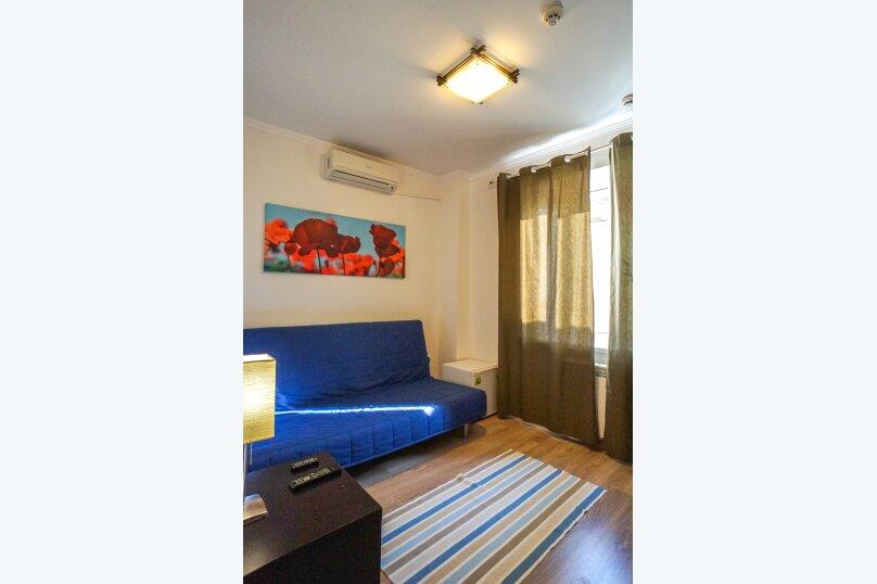 Гостевой дом Лорис, улица Калинина, 22 на 8 комнат - Фотография 33